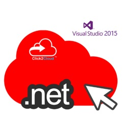 OpenShift Ecosystem: OSE3 DevOps Plugin for Visual Studio 2015