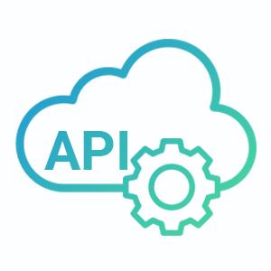 API-A Mediator Seamlessly Integrating Cloud Environments