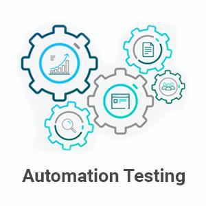 Automation Testing Using Selenium WebDriver
