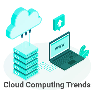 Significant Trends for Reliable, Fast Multi-Cloud Computing