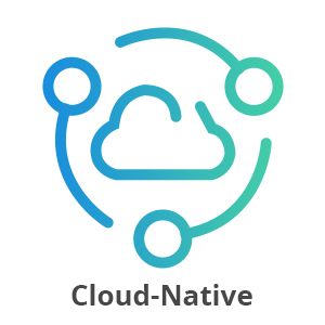 Building Cloud Native Solutions with SODA!