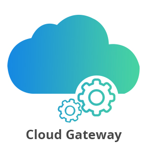 Cloud Gateway