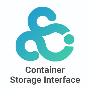 Container Storage Interface
