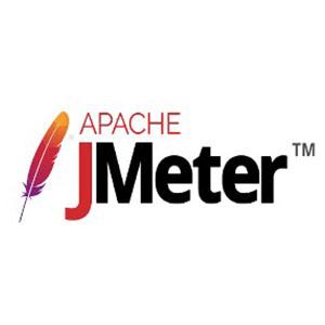 Performance Test of Web Application using Apache JMeter