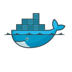 Role of Docker in Publishing .NET Applications to Red Hat Linux/OpenShift 3 Cloud PaaS.