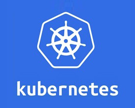 Kubernetes role for Orchestration in Click2Cloud's Extension for Visual Studio 2015