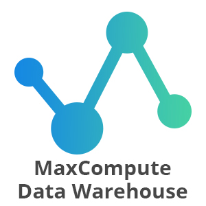 Handle Large-Scale Data Warehouse with MaxCompute Service
