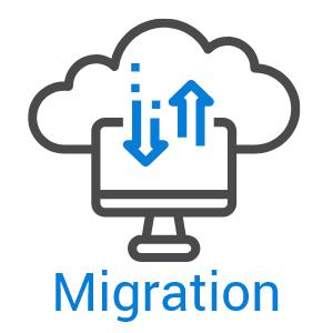 Leverage Click2Cloud's CloudBrain Migration Feature for your Business-Critical Migration Needs
