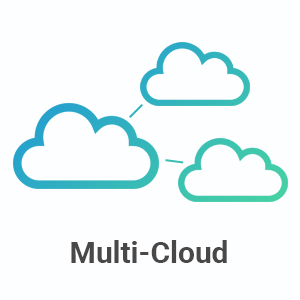 Need of Multi-Cloud in OpenSDS