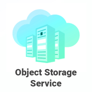 Problem with Traditional Storage System? Use Object Storage Service (OSS)