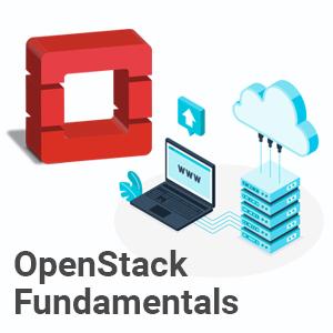 OpenStack – An Open Source Cloud Computing Platform