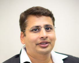 Prashant Mishra: A 10 minute solution – DevOps IBM Bluemix Containerized Platform