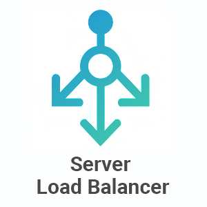 Server Load Balancer: A Solution for Server Reliability Problems