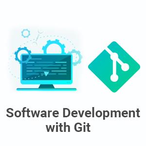 Software Development with Git