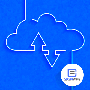 A Whopping 100% of Data is Migrated Through CloudsBrain