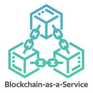 Blockchain-as-a-service (Baas), a Platform to Facilitate Business Development