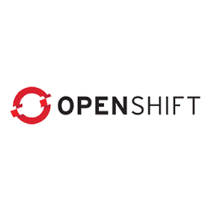 CI/CD with OpenShift