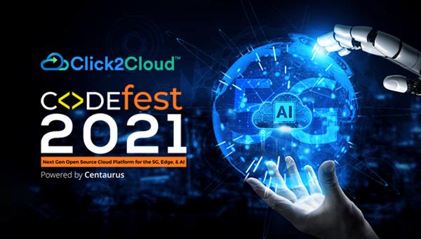 Click2Cloud-Codefest-2021