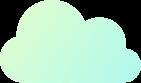 trial-cloud