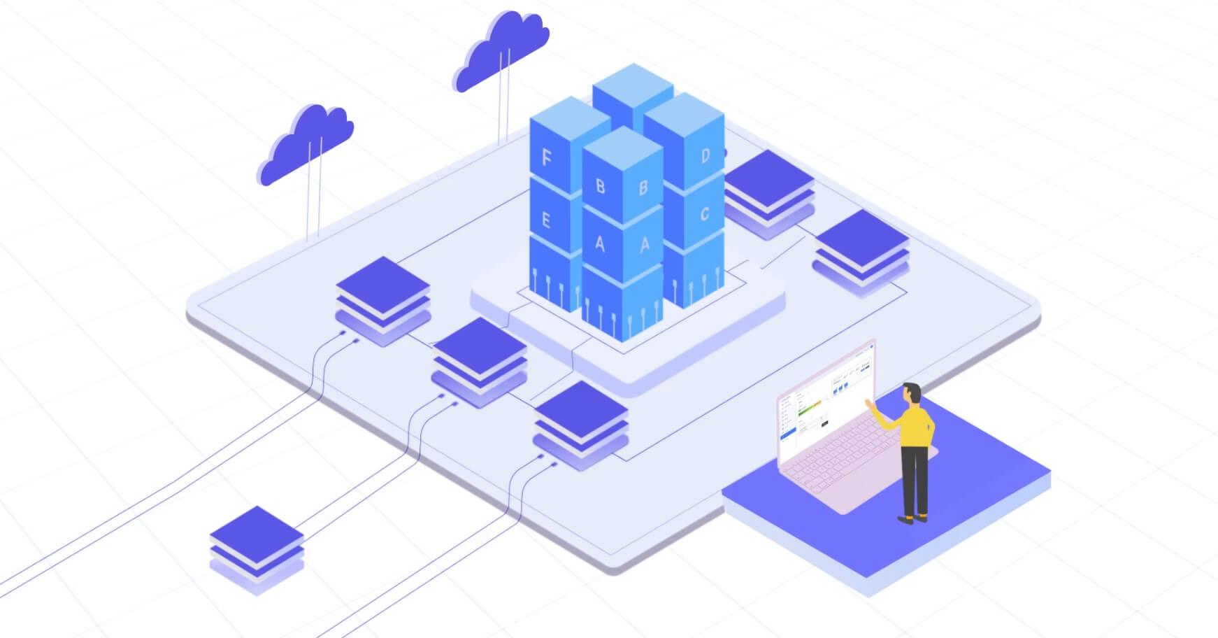 Click2cloud_Block Storage Management using CloudsBrain_Video